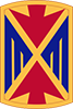 10th Army Air & Missile Defense Command